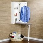 In-Drawer Mount Ironing Board - contemporary - ironing boards - houston - by Cornerstone Hardware & Supplies