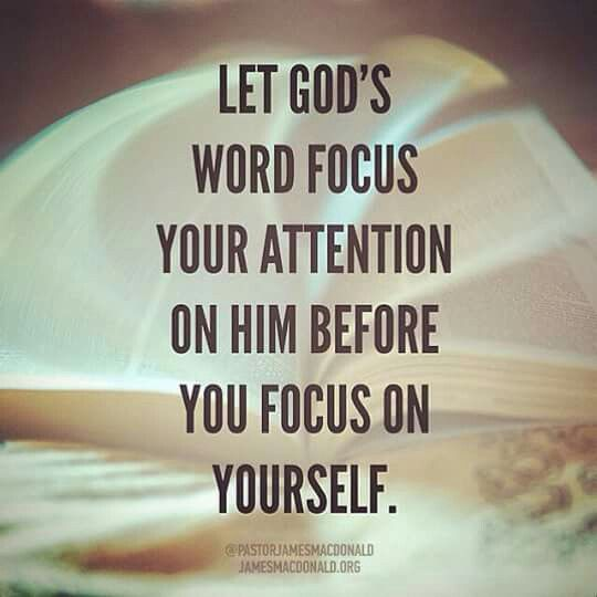 12 best faithgateway images on pinterest inspirational scripture his teaching ministry aims to ignite passion in the people of god though the unapologetic proclamation of his word fandeluxe Choice Image