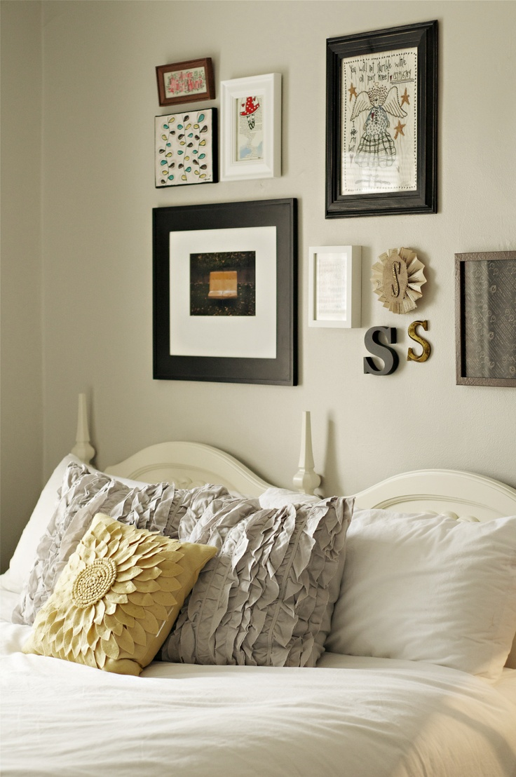 Painting Colors For Bedroom 17 Best Images About Paint Colors Gray The Perfect Gray On