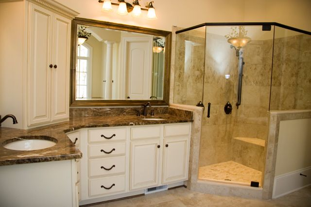 1000 images about marsh furniture cabinets kitchen bath - Marsh kitchen cabinets ...