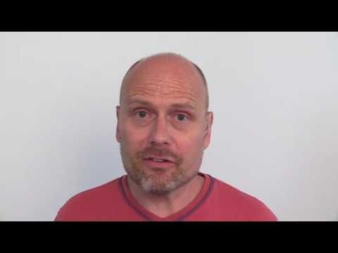 Stefan Molyneux The Reason Why Low IQ People Are So Confident - YouTube