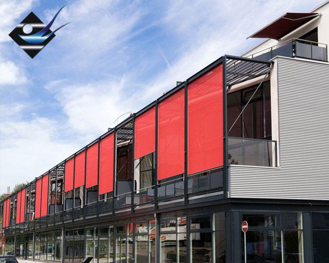 Best 25 toldos para balcones ideas on pinterest toldo for Toldos para patios