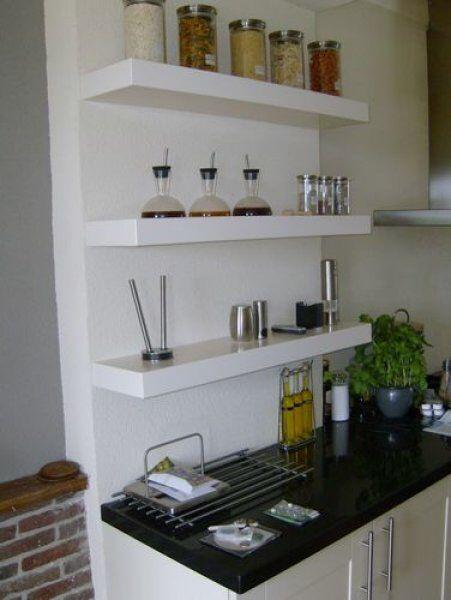 8 besten Koof verlichting keuken Bilder auf Pinterest | Küchen ...