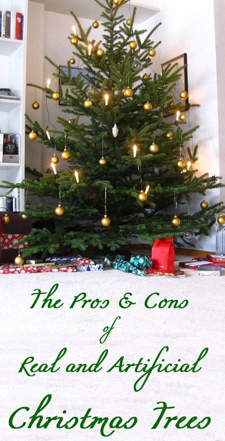 People Decorating A Christmas Tree 158 best christmas decorating ideas images on pinterest