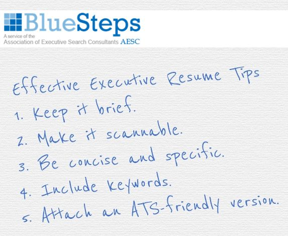 Five Must-Have Documents for Executive Job Search Success: As an executive, you use every available tool to ensure success for the companies and teams you lead and direct. Certainly your own career advancement should embrace every possible resource and strategy to guarantee an efficient and effective executive job search campaign. #ExecutiveSearch #ExecutiveCareer #ExecutiveJob