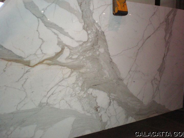 Calcutta Gold Marble Slab In 2019 Calcutta Gold