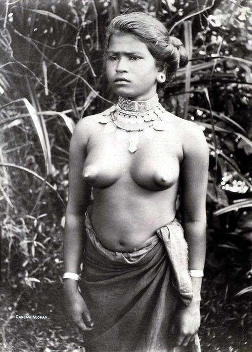 beautiful bali girls naked