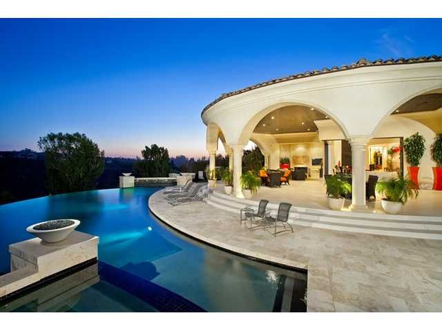 Sale And Mls Listings In Homes For Sale In Beautiful Home Pool See