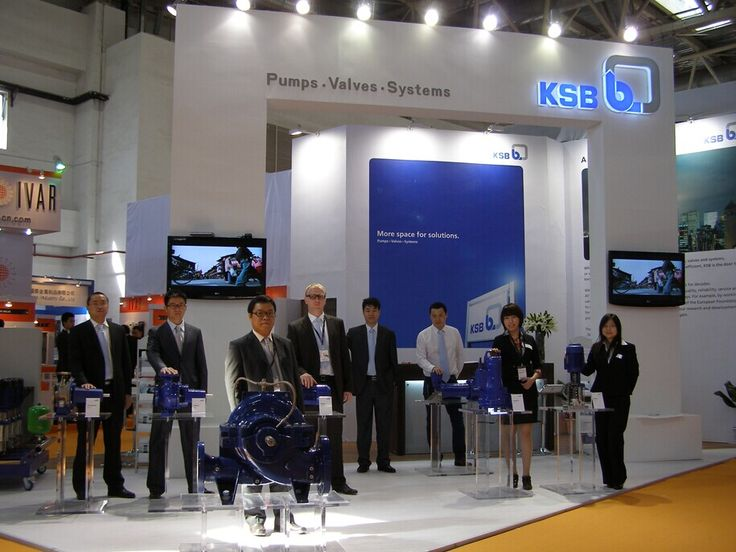 Exhibition Stand Builders China : Best ksb china images on pinterest exhibition