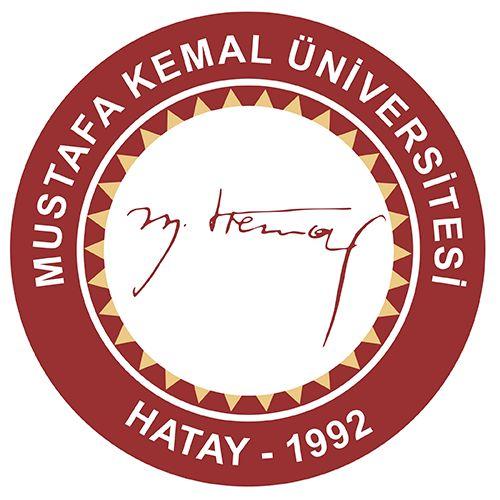 Mustafa Kemal Üniversitesi - Fizik Tedavi ve Rehabilitasyon Yüksekokulu | Öğrenci Yurdu Arama Platformu