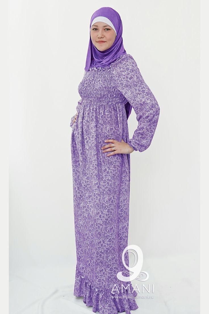 Gita lilac dress Price-66$ Fabric-staple Платье Гита сиреневое Цена 2300 руб Материал-штапель
