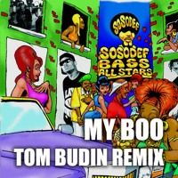 Ghost Town DJ's - My Boo (Tom Budin Remix) [ FREE DOWNLOAD HIT BUY ] by Music Hub Future on SoundCloud