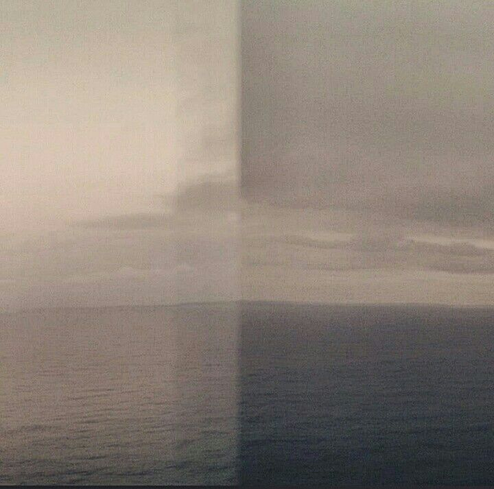 #wollongong #ocean #blackandwhite