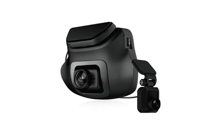 Getting one of the best front and rear dash cam and is very important to #dashcam #dashcamera #dashcams #dashcamr #dashcamp #dashcamid #dashcamman #dashcammurah #carcam #carcamera #cardashcam #cardashcams #dashcamrussia #dashboardcamera