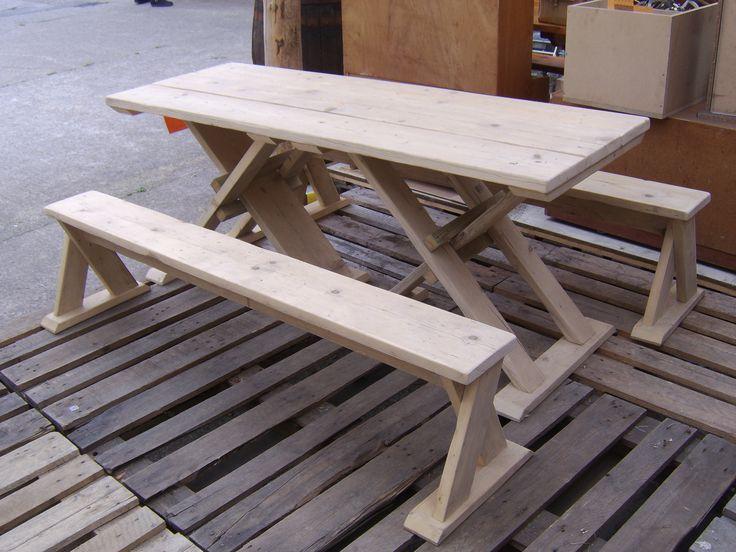 Wood Scaffold Boards : Best images about scaffolding boards ideas on pinterest