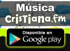Sigo Enamorado, Confesiones de Un Corazón Agradecido, Coalo Zamorano, Música Cristiana - La música cristiana que buscas