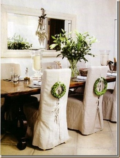 134 Best Images About Chair Covers On Pinterest Houston