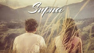 Supna By Amrinder Gill - Video Song Download | HQMad.Com