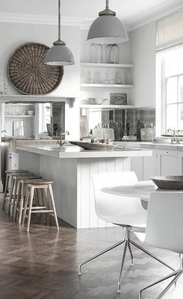29 best for my home! images on Pinterest Bedrooms, Furniture and