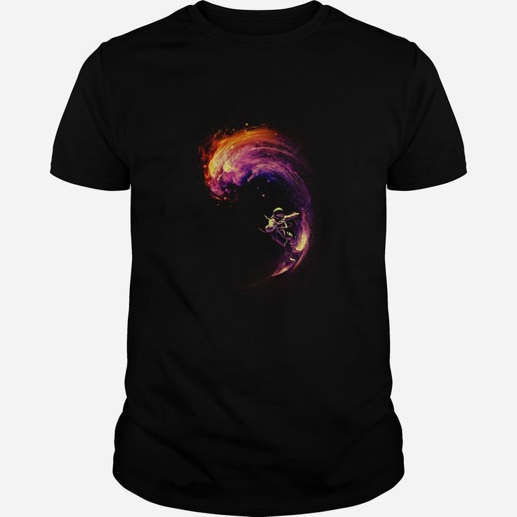 Space #Surfing, Order HERE ==> https://www.sunfrog.com/LifeStyle/115065038-458262689.html?6432, Please tag & share with your friends who would love it, #superbowl #xmasgifts #birthdaygifts