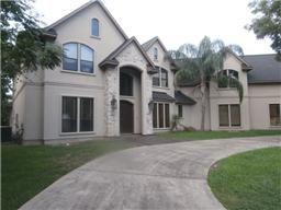 315 Embry St, Houston, TX 77009