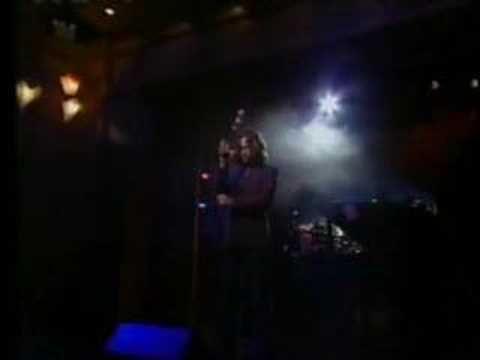 Constantine Maroulis singing My Funny Valentine