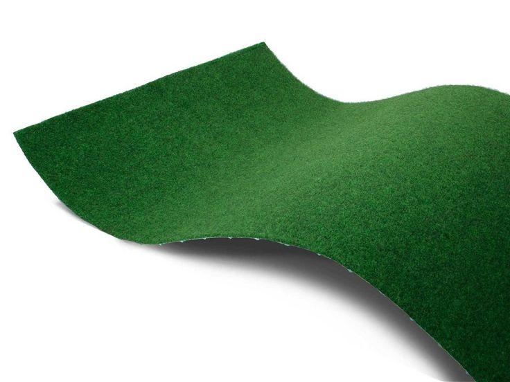 Outdoorteppich »COMFORT«, , rechteckig, Höhe 5 mm  #Außenbereich
