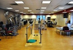 Willows Health – Rehab Center at Wesley Willows #dekalb #county #rehab #and #nursing #center http://memphis.nef2.com/willows-health-rehab-center-at-wesley-willows-dekalb-county-rehab-and-nursing-center/  # Or, call us today! (815) 316-1500 Wesley Willows 4141 North Rockton Avenue Rockford, IL 61103 Wesley Willows is the only accredited continuing care retirement community in Rockford. What does that mean? Learn more about accredited communities. For additional senior-living options in…