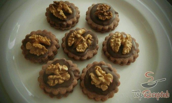 Isler tortácskák