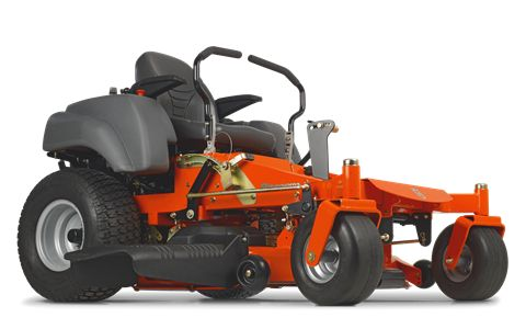 Husqvarna MZ5424S Zero Turn Mower