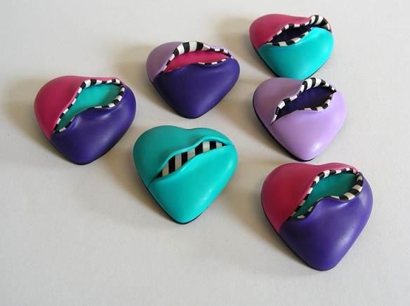 <3: Photo, Cute Necklace