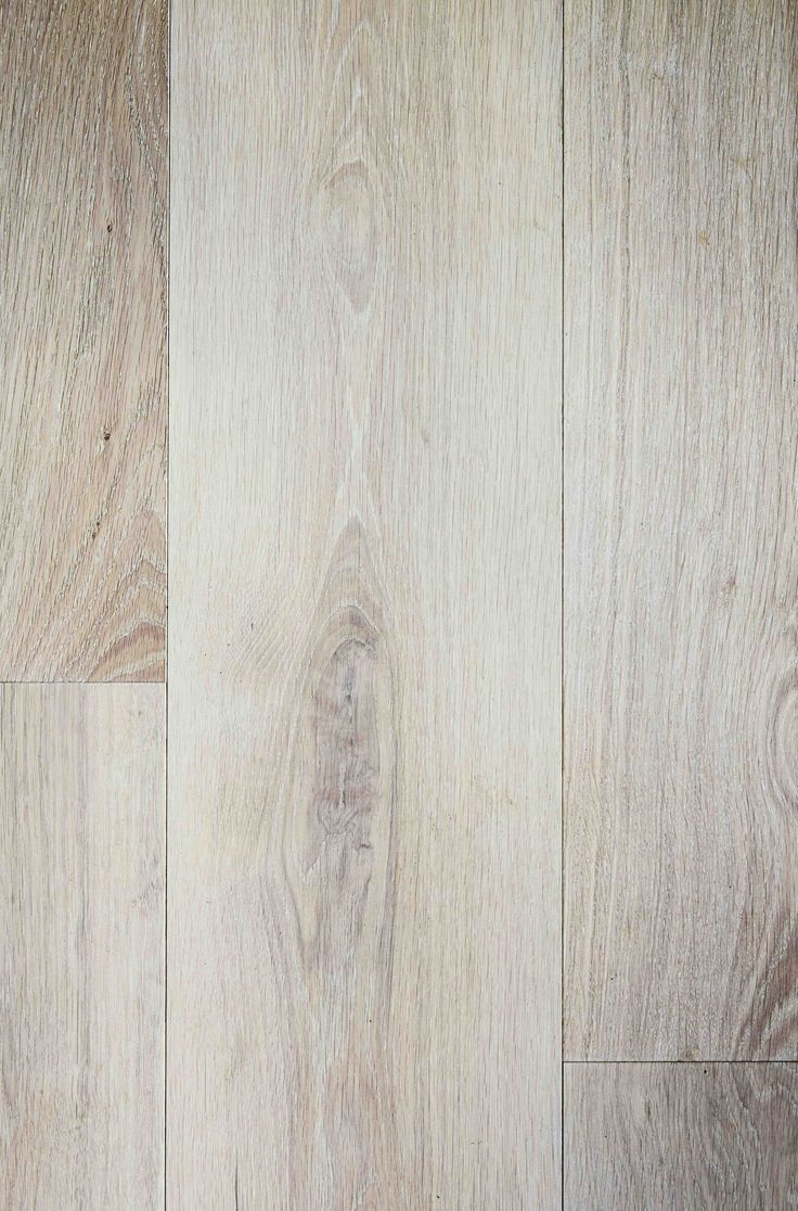 This Is Our White Mist Engineered Oak Flooring, Which Is Prefect For  Bringing A Fresh