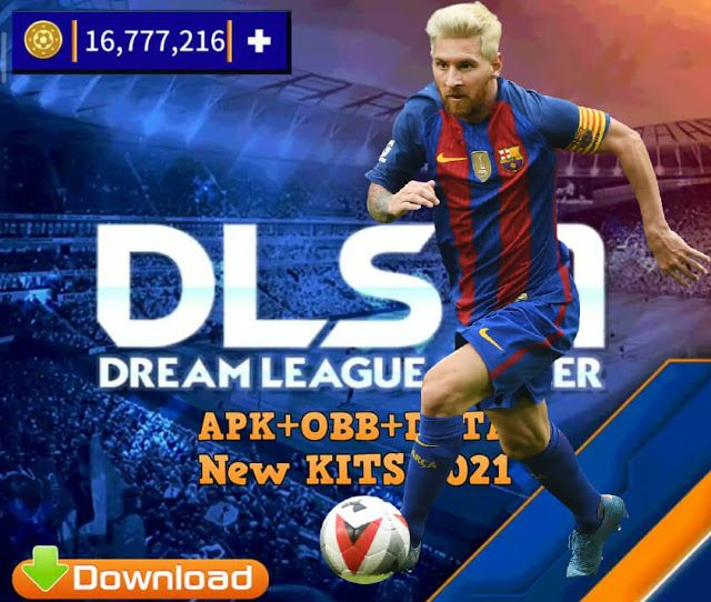 Best Download Dls 2021 Dream League Soccer Android Apps In 2020 League Liverpool Real Madrid Real Soccer
