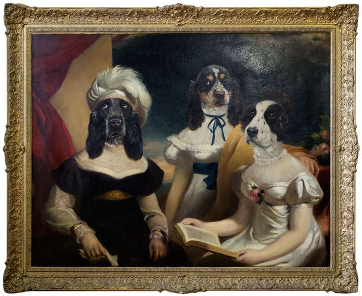 les 159 meilleures images du tableau art dogs thierry poncelet sur pinterest portraits d. Black Bedroom Furniture Sets. Home Design Ideas