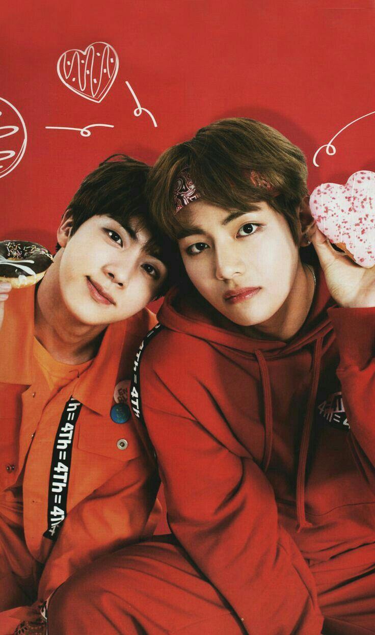 Bts Wallpaper Collection Bts Bts Boys Taehyung