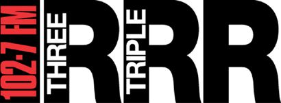 Triple R airplay + interview