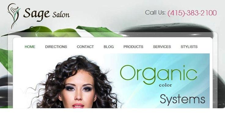 Sage-Salon