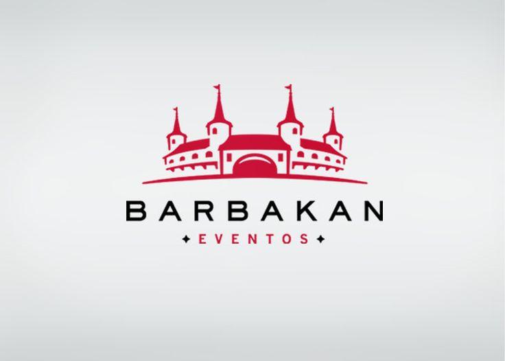 Diseño Gráfico Vera Visual. Diseño de logo para empresa de Organización de Eventos