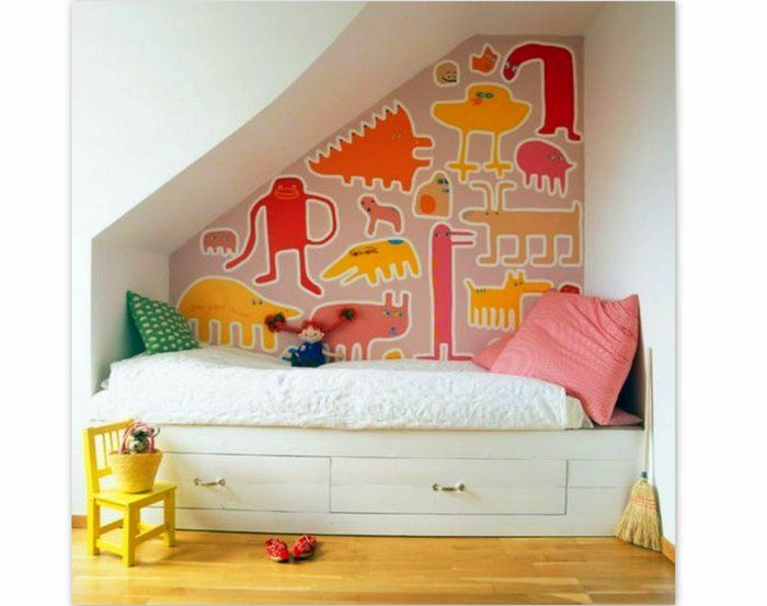 modern-childrens-rooms