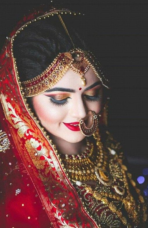 Style Guide - What Is Bindi? How To Style It The Right Way