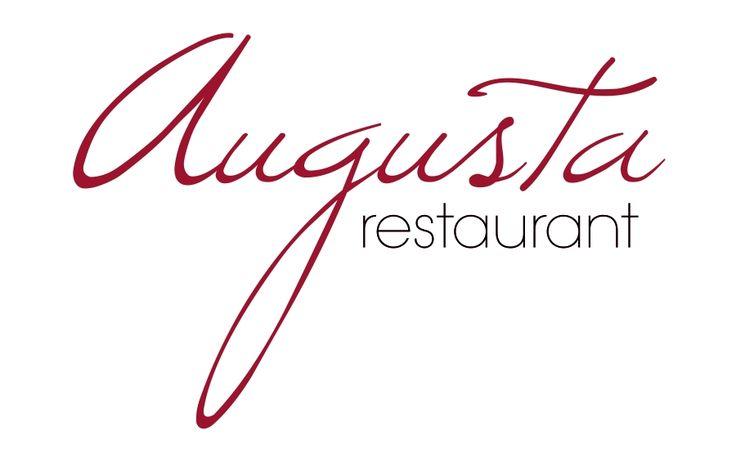 augusta restaurant Koblenz  