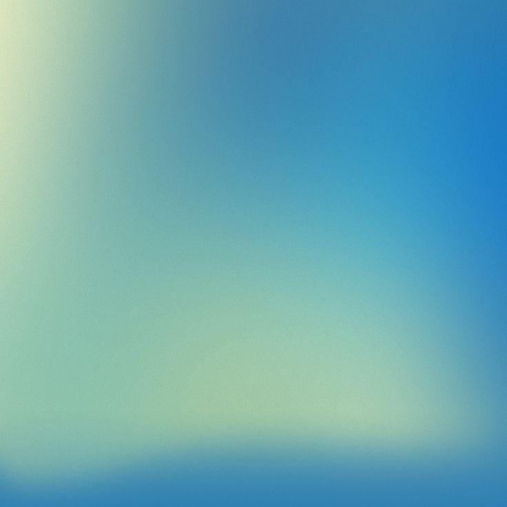 the 25 best plain wallpaper iphone ideas on pinterest