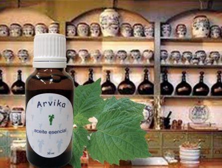 Aceite esencial Pachuli. El aceite esencial de pachuli se extrae de las hojas secadas, fermentadas del arbusto de Pachuli (Patchouli). Emite un olor intenso, arbolado, dulce-picante, balsámico. Muy afrodisíaco y puede ser sedante o excitante. http://www.materialparajabon.com/26-aceites-esenciales