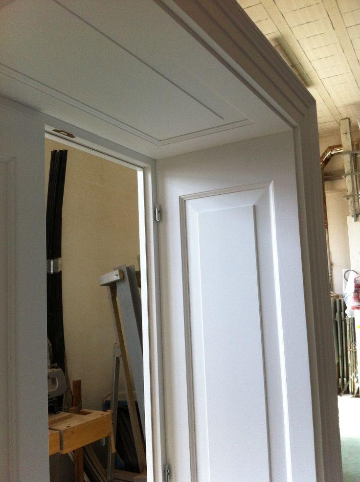 Rivestimento imbotte finestre pinterest porte - Maniglie x finestre ...