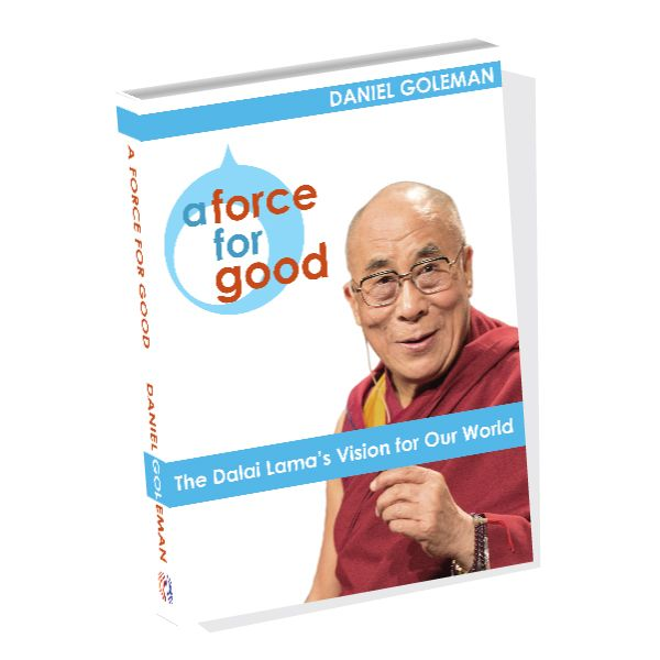best quotes images inspire quotes empowering  daniel goleman s new audiobook details the dalai lama s urgent message for creating a better