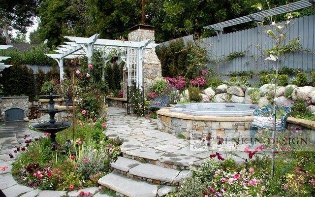 15 Adorable Fairy Garden Ideas Landscaping Design