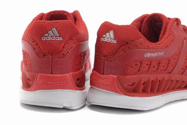 Adidas Climacool Daroga Two Lea Outdoor  Mens Adidas Climacool