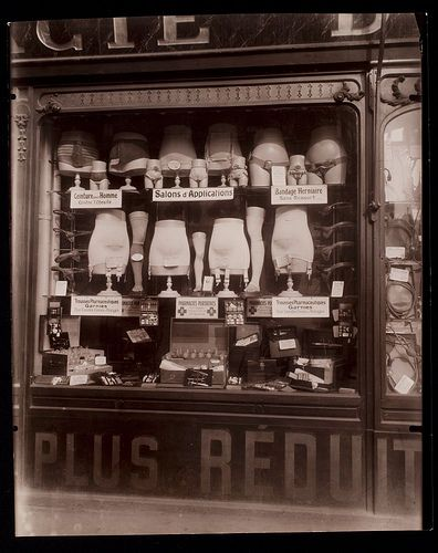 essay on eugene atget These are the sources and citations used to research comparitive essay of abbott and atget's work eugene atget: french photographer of paris architecture.