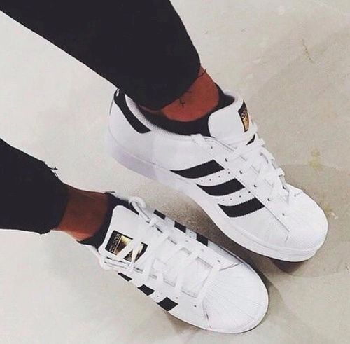 Shoes gt; Adidas Fashion Discounted Buy Off71 qtf8Ewdnfx