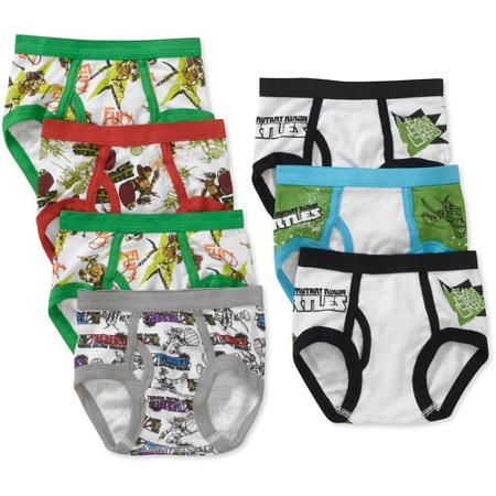17 best ideas about Boys Underwear on Pinterest | Curious george ...